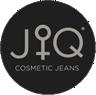 JQ Jeans